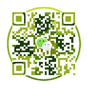 Guangzhou Yangke Equipment Manufacturing Co., Ltd WeChat code